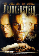 Frankenstein (Artisan) Movie