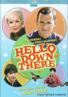 Hello Down There Movie