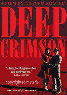 Deep Crimson Movie