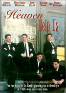 Heaven Help Us Movie