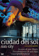 Ciudad Del Sol (Sun City) Movie