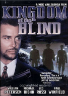 Kingdom of the Blind Movie