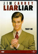 Liar Liar Movie