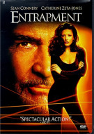 Entrapment Movie