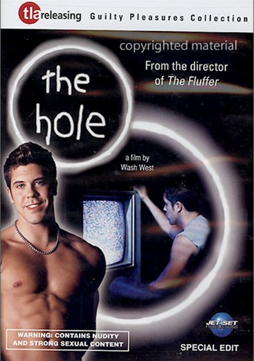 Hole, The (Special Edit) Movie