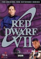Red Dwarf: Series 7 Movie