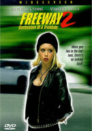 Freeway 2: Confessions of a Trickbaby Movie