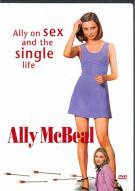 Ally McBeal Movie