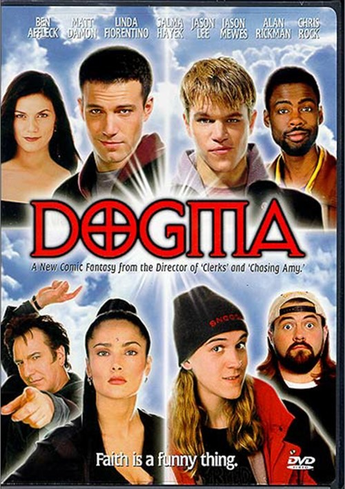Dogma Movie
