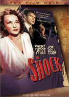 Shock Movie