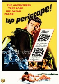 Up Periscope Movie
