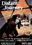 Distant Journey Movie
