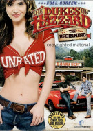 Dukes Of Hazzard: The Beginning - Unrated (Fullscreen) Movie
