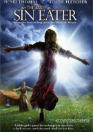 Last Sin Eater, The Movie