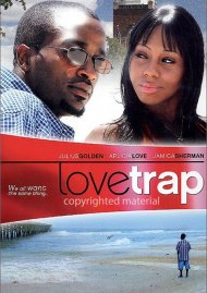 Love Trap Movie