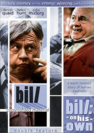 Bill / Bill: On His Own Movie