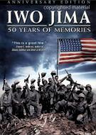 Iwo Jima: 50 Years Of Memories Movie