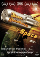 Beer Drinkers In Space Movie