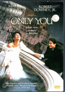 Only You Movie