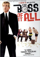 Boss Of It All, The Movie
