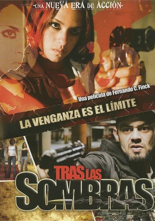 Tras Las Sombras Movie