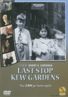 Last Stop Kew Gardens Movie