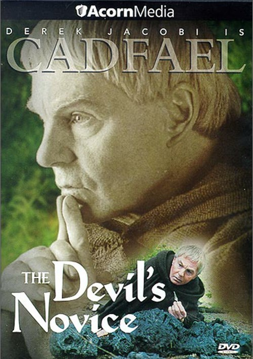 Cadfael: The Devils Novice Movie