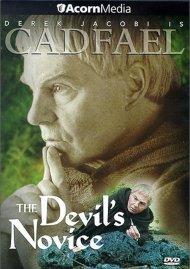 Cadfael: The Devils Novice Movie