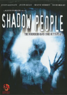 Shadow People Movie
