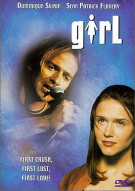 Girl Movie