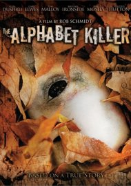 Alphabet Killer, The Movie