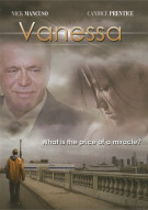 Vanessa Movie