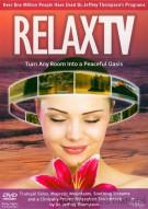 Relax TV Movie