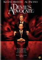 Devils Advocate, The Movie