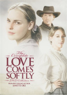 Complete Love Comes Softly Collection, The Movie