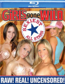 Girls Gone Wild: Sexiest All Stars Blu-ray