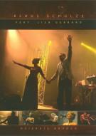 Klaus Schulze & Lisa Gerrard: Dziekuje Bardzo Movie