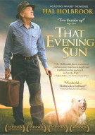 That Evening Sun Movie