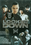 Locked Down Movie