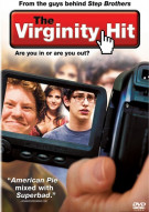 Virginity Hit, The Movie