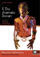 Secret Of Dorian Gray, The (Il Dio Chiamato Dorian) Movie