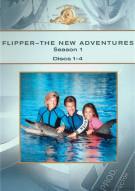 Flipper: The New Adventures - Season 1 Movie