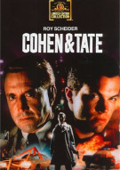 Cohen & Tate Movie