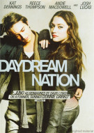 Daydream Nation Movie