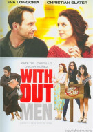 Without Men Movie