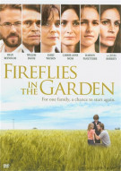 Fireflies In The Garden Movie