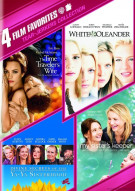 4 Film Favorites: Tear-Jerkers Collection Movie