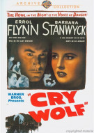 Cry Wolf Movie