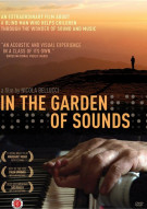 In The Garden Of Sounds Movie