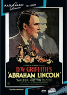 Abraham Lincoln Movie